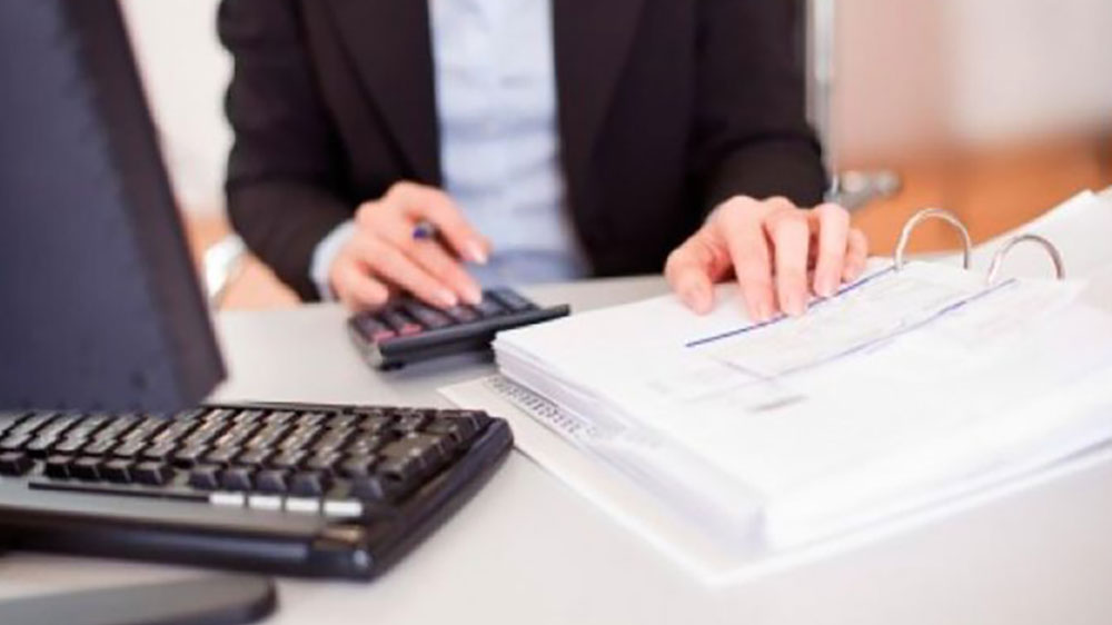 Habrá $ 30.000 millones para garantizar los préstamos bancarios a pymes para el pago de sueldos